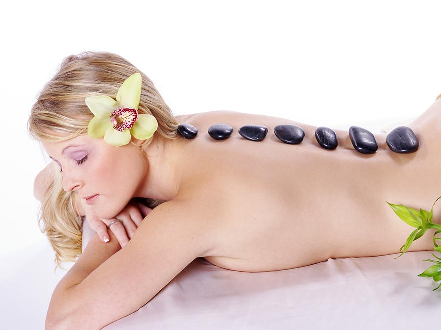 Twitter massage prostata massage i Växjö